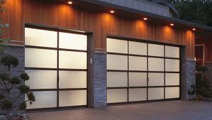 Garage Doors Maple Ridge