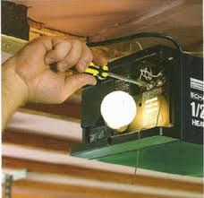 Garage Door Openers Repair Maple Ridge