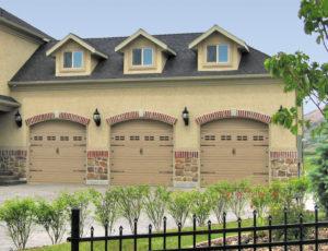 Garage Door Company Maple Ridge