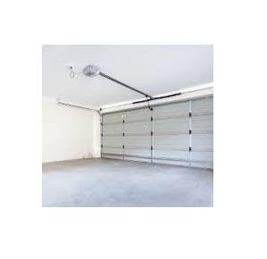 Overhead Garage Doors Maple Ridge